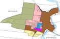 See the current Kenilworth town plan.